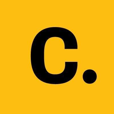 Guidestar / Candid.org logo