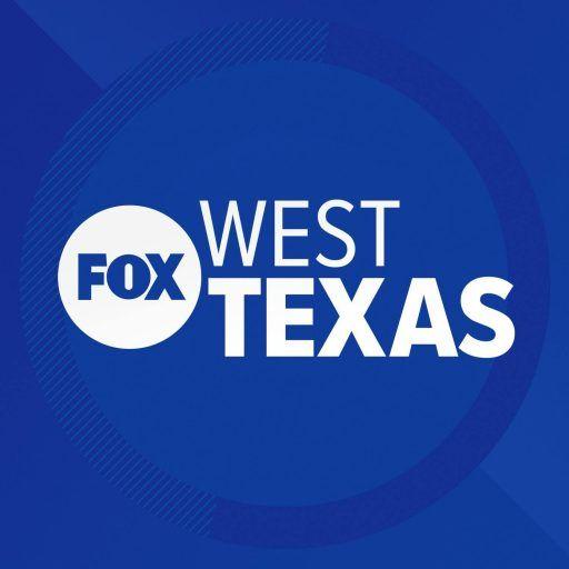 FOX West Texas logo