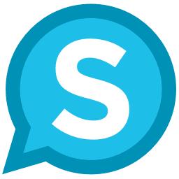 Shareably logo